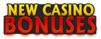 NewCasinoBonuses